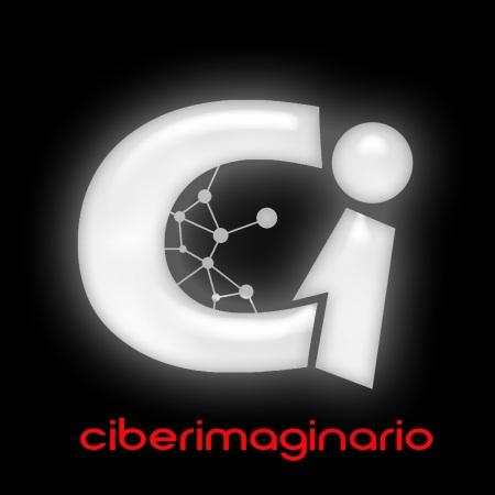 Grupo Ciberimaginario